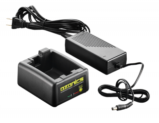 DriWash Pulse Battery Charger